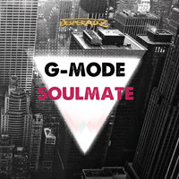 G-Mode - Soulmate