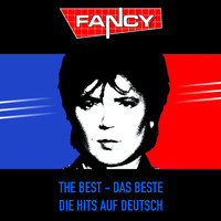 Fancy - Die Hits Auf Deutsch (Das Beste - The Best)