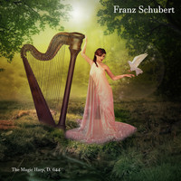 Franz Schubert - The Magic Harp, D. 644