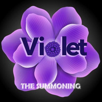 Violet - The Summoning