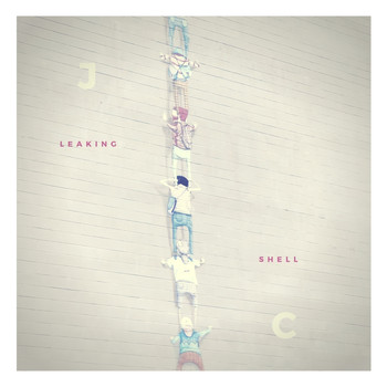 Leaking Shell - J.C.