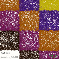 Julian (RO) - Laitmotive, Vol. III