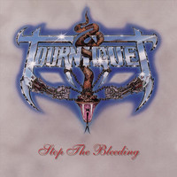 Tourniquet - Stop the Bleeding (Collector's Edition)
