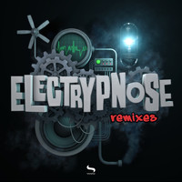 Electrypnose - Remixes
