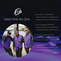 360 - Gettin' with the Girls