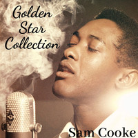 Sam Cooke - Golden Star Collection