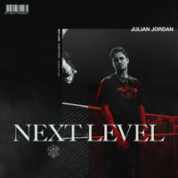Julian Jordan - Next Level