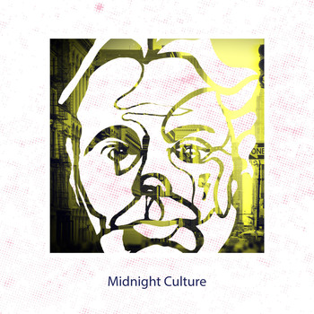 Funkerman - Midnight Culture
