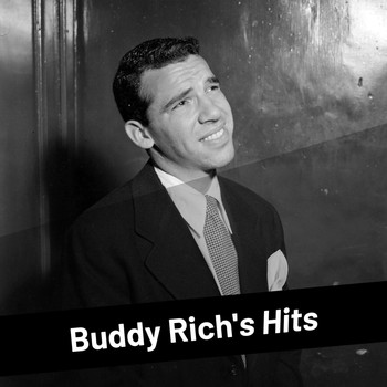 Buddy Rich - Buddy Rich's Hits
