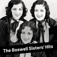 The Boswell Sisters - The Boswell Sisters's Hits