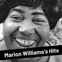 Marion Williams - Marion Williams's Hits