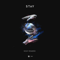 Nicky Romero - Stay