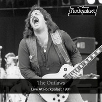 The Outlaws - Live at Rockpalast 1981 (Live, Loreley)