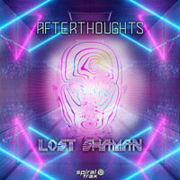 Lost Shaman - Afterthoughts