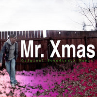 Various Artists - Mr. Xmas