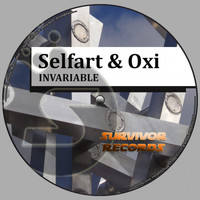 Selfart & Oxi - Invariable
