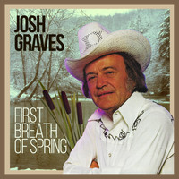 Josh Graves - First Breath of Spring