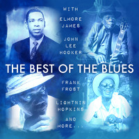 Elmore James - Best of the Blues