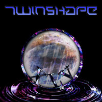 Twin Shape - 45 - 2020 Remixes