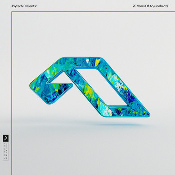 Jaytech - Jaytech Presents: 20 Years Of Anjunabeats
