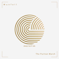 munfell - The Puritan March