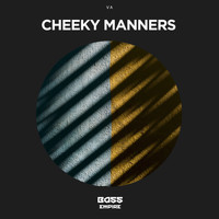 Various Artists - Cheeky Manners