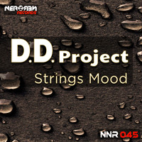 D.D. Project - Strings Mood