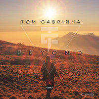 Tom Cabrinha - Beyond