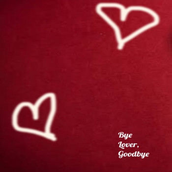 Dung Beetle Music - Bye Lover, Goodbye