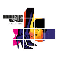 Nouvelle Vague / - Curiosities