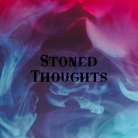 Avo - Stoned Thoughts (Explicit)