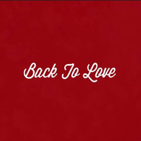 ITU - Back to Love
