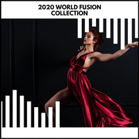 Aum - 2020 World Fusion Collection