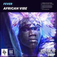 Fever - African Vibe