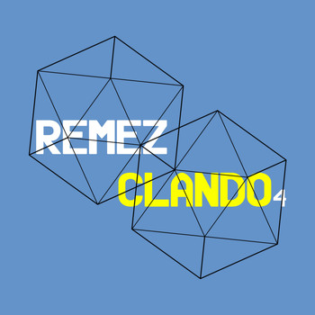 Various Artists - Remezclando 4