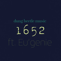 Dung Beetle Music - 1652