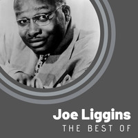 Joe Liggins - The Best  Of Joe Liggins