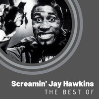 Screamin' Jay Hawkins - The Best of Screamin' Jay Hawkins
