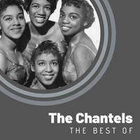 The Chantels - The Best of The Chantels