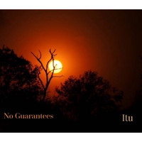 ITU - No Guarantees