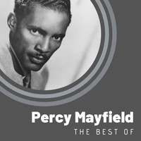 Percy Mayfield - The Best of Percy Mayfield