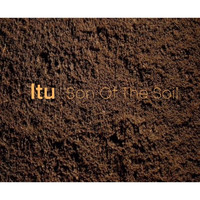 ITU - Son of the Soil