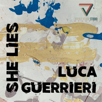 Luca Guerrieri - She Lies