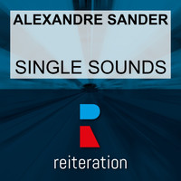 Alexandre Sander - Single Sounds