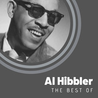 Al Hibbler - The Best of Al Hibbler