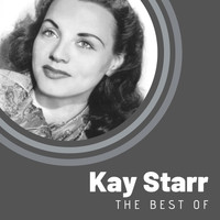 Kay Starr - The Best of Kay Starr