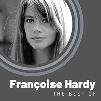 Françoise Hardy - The Best of Françoise Hardy