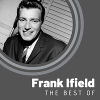 Frank Ifield - The Best of Frank Ifield