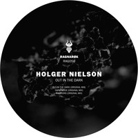 Holger Nielson - Out in the Dark