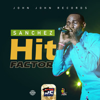 Sanchez - Hit Factor